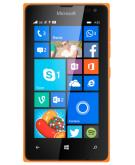 Lumia 435 Single SIM