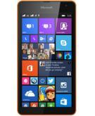 Microsoft Lumia 535 WP 8.1 8GB Single-Sim