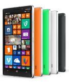 Nokia Lumia 930 LTE-A mobiele telefoons afbeelding