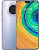 Huawei Mate 30 6.62 inch 40MP Triple Rear Camera 8GB 128GB NFC 4200mAh Wireless Charge Kirin 990 Octa Core 4G