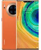 Huawei Mate 30 Pro 5G Version 6.53 inch 40MP Quad Rear Camera 8GB 256GB NFC 4500mAh Wireless Charge Kirin 990 5G Octa Core 5G