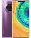 Huawei Mate 30 Pro 6.53 inch 40MP Quad Rear Camera 8GB 256GB NFC 4500mAh Wireless Charge Kirin 990 Octa Core 4G