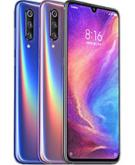 Xiaomi Mi 9 6GB 128GB Not Support Google Play