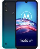 Motorola Moto e6s - 32GB -