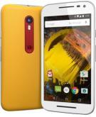 Motorola Moto G 3rd Gen 2015 LTE 16GB XT1541
