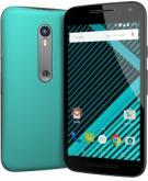 Motorola Moto G 3rd Gen 2015 LTE 8GB XT1541