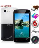 AMOI N818