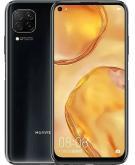 Huawei nova 7 SE 5G CDY-AN00 64MP Camera 8GB 128GB