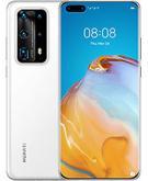 Huawei P40 Pro plus 5G ELS-AN10 50MP Camera 8GB 512GB