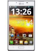 LG Optimus L7 P700/P705