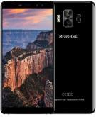 M-Horse Pure 1 3GB 32GB