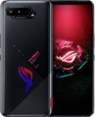 ROG Phone 5 5G 12GB 128GB