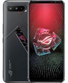 ROG Phone 5 5G 8GB 128GB