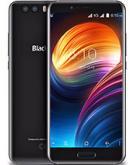 Blackview S6 5.7 Inch 18:9 HD plus 2GB RAM 16GB ROM MT6737VWH 1.3GHz Quad Core 4180mAh 4G