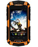 TecMobile Titan550 IP67