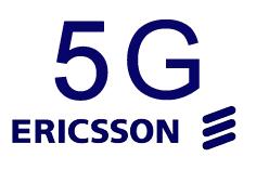 Eerste test 5G netwerk afbeelding