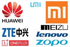 Bestellen in China: 6 dingen om op te letten afbeelding