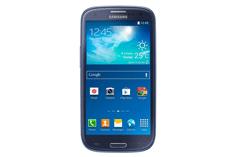 Galaxy S3 Neo i9301 afbeelding