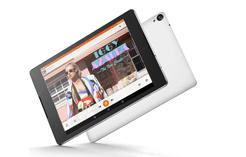 Prijzen bekend HTC Nexus 9 afbeelding