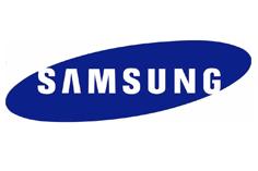 Nieuwe Samsung Firmwares 20 juni 2014 afbeelding