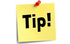 Tips bij een nieuwe Android smartphone afbeelding