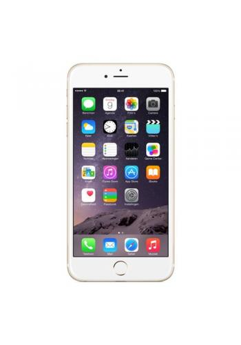 Apple iPhone 6 Plus 128GB Gold T-Mobile