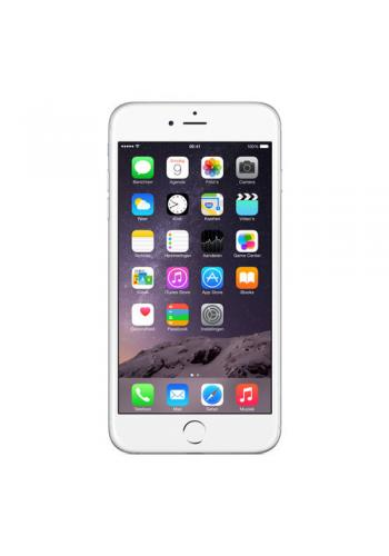 Apple iPhone 6 Plus 128GB Silver T-Mobile