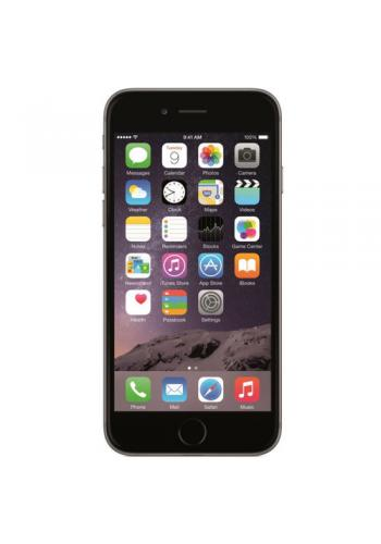 Apple iPhone 6 Plus 128GB Space Grey T-Mobile