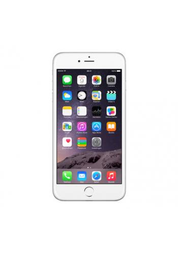 Apple iPhone 6 Plus 64 GB Zilver