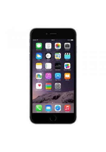 Apple iPhone 6 Plus 64GB Space Grey T-Mobile