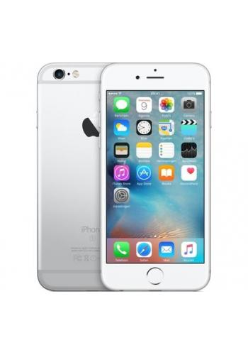 Apple iPhone iPhone 6s 16GB 6s  Silver T-Mobile