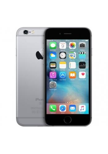 Apple iPhone iPhone 6s 16GB 6s  Space Grey T-Mobile