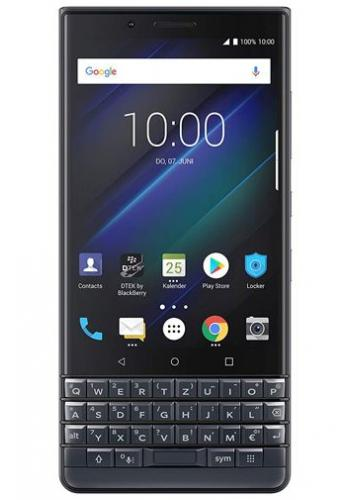 BlackBerry Berry KEY2 LE 32GB Blue