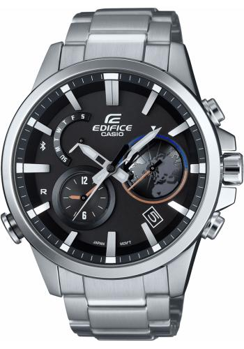 Edifice EQB-600D-1AER