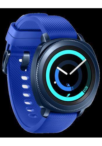 Gear Sport Blauw