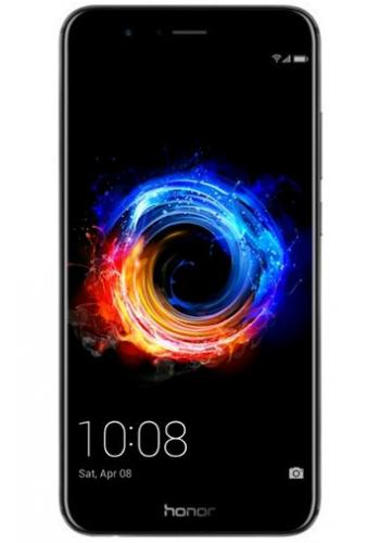 Honor Huawei  8 Pro 64GB Androis Black