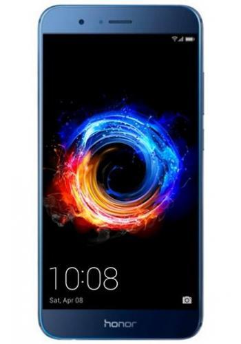 Honor Huawei  8 Pro 64GB Blue