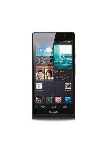 Huawei Ascend P6 8GB Black