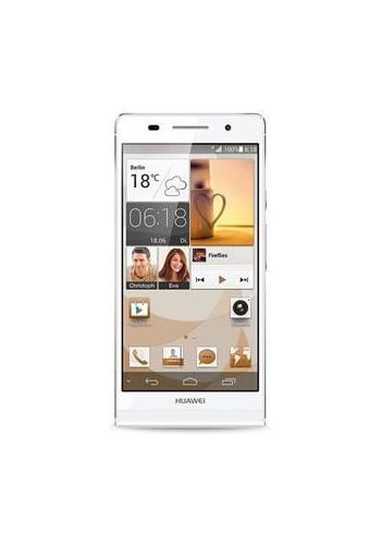 Huawei Ascend P6 8GB White