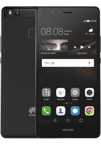 Huawei Ascend P9 Lite Dual Sim Black