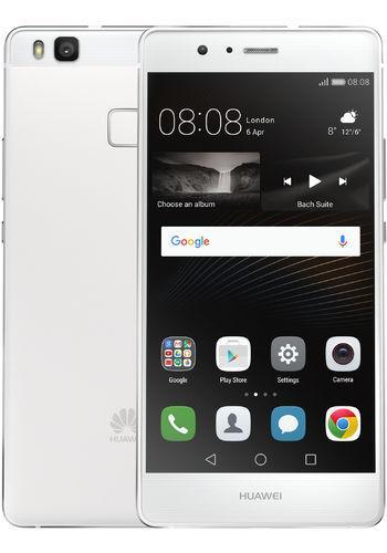 Huawei ASCEND P9 - LITE - DUAL SIM - WHITE