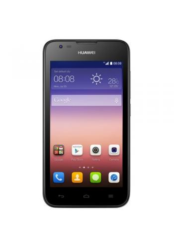 Huawei Ascend Y550 White
