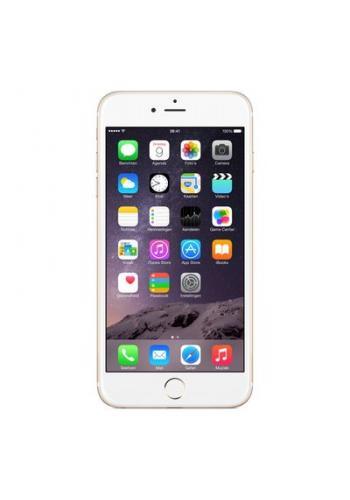 iPhone 6 Plus 64 GB Goud Vodafone