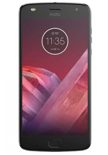 Motorola Moto Z2 Play 64GB Grey