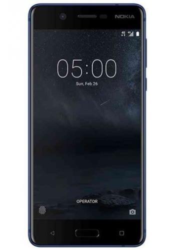 Nokia 5 Blue