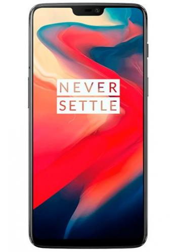 oneplus 6 256GB Midnight Black