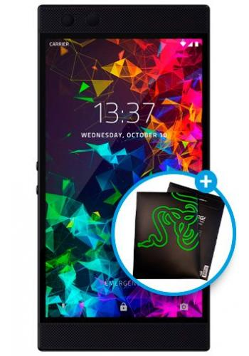 Razer Phone 2 64GB