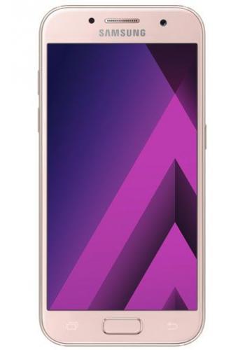 Samsung Galaxy A3 (2017) A320 Pink