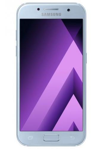 samsung Galaxy A3 (2017) SM-A320F 4G 16GB Blauw