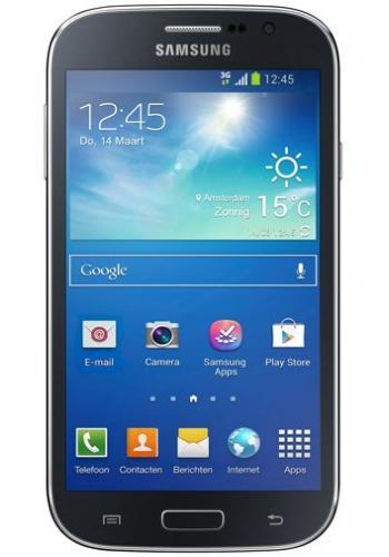 Samsung GALAXY Grand Neo I9060 Black